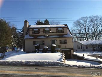 Rental Homes for Rent, ListingId:30834046, location: 2056 Arndt Road Easton 18040