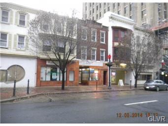 Rental Homes for Rent, ListingId:30834044, location: 919 West Hamilton Street Allentown 18102