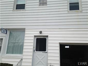 Rental Homes for Rent, ListingId:30845149, location: 4100 William Penn Highway Easton 18045