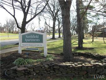 Rental Homes for Rent, ListingId:30869766, location: 1825 Center Street Bethlehem 18017