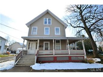 Real Estate for Sale, ListingId: 30869805, Washington,NJ07882