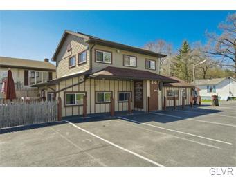 Real Estate for Sale, ListingId: 30932744, Bangor,PA18013