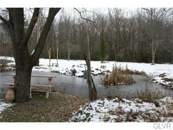 Real Estate for Sale, ListingId: 30932743, Bangor,PA18013