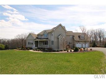 Real Estate for Sale, ListingId: 30882309, Bangor,PA18013