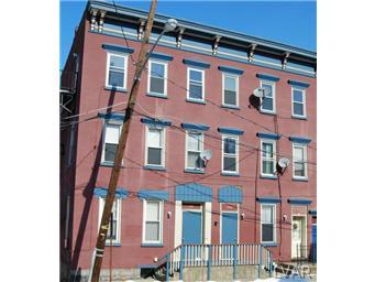 Rental Homes for Rent, ListingId:30887374, location: 699 Ferry Street Easton 18042