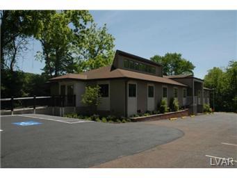 Real Estate for Sale, ListingId: 30903305, Schwenksville,PA19473