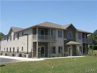 Rental Homes for Rent, ListingId:30903256, location: 1952 Wagner Drive Bethlehem Twp 18020