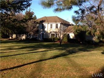 Rental Homes for Rent, ListingId:30914156, location: 1010 Blair Road Hanover Twp 18706