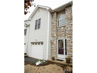 Rental Homes for Rent, ListingId:30914138, location: 3711 Allen Street Allentown 18104
