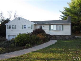 Real Estate for Sale, ListingId: 30914258, Hamilton,PA15744