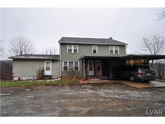 Real Estate for Sale, ListingId: 30945389, Eldred,PA16731