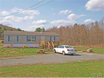 Real Estate for Sale, ListingId: 30945358, Eldred,PA16731
