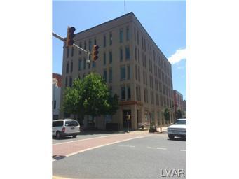Real Estate for Sale, ListingId: 30956034, Easton,PA18045