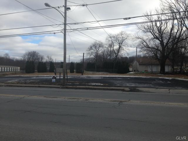 primary photo for 333 South Broadway, Wind Gap, PA 18091, US