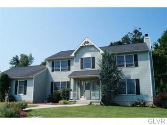 Real Estate for Sale, ListingId: 30966081, Catasauqua,PA18032