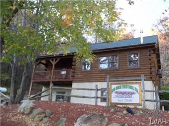 Real Estate for Sale, ListingId: 30970747, Eldred,PA16731