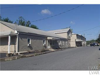 Rental Homes for Rent, ListingId:30975248, location: 1044 Canal Street Northampton 18067