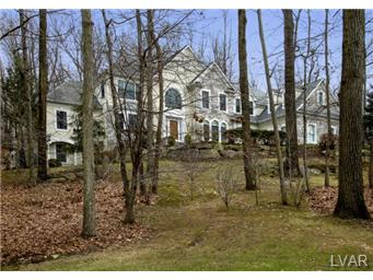 Real Estate for Sale, ListingId: 30984500, Upper Saucon,PA18034