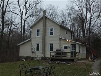 Rental Homes for Rent, ListingId:31003431, location: Bangor 18013