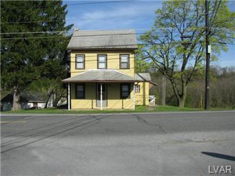 Rental Homes for Rent, ListingId:31017488, location: 121 Riverview Drive Walnutport 18088