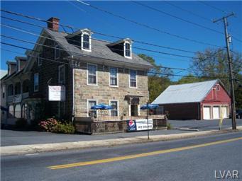 Real Estate for Sale, ListingId: 31017534, Catasauqua,PA18032