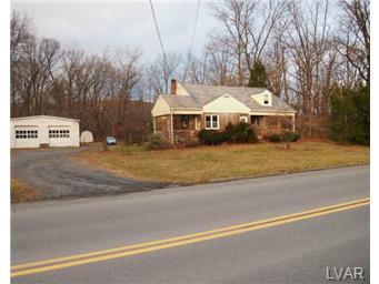 Real Estate for Sale, ListingId: 31036702, Wind Gap,PA18091