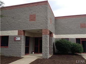 Real Estate for Sale, ListingId: 31036703, Bethlehem Twp,PA18020