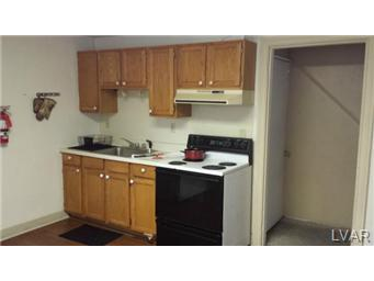 Rental Homes for Rent, ListingId:31049023, location: 1051 Ferry Street Easton 18042