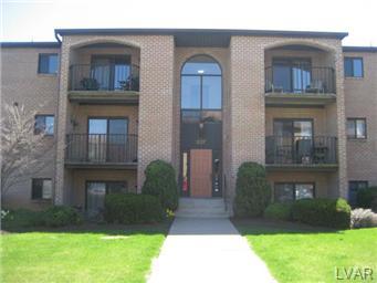 Rental Homes for Rent, ListingId:31049004, location: 897 Cold Spring Road Allentown 18103
