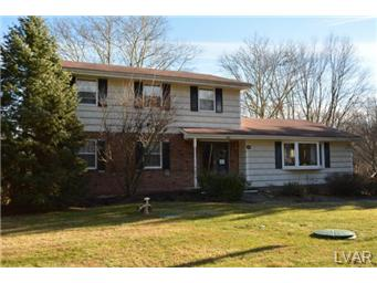 Real Estate for Sale, ListingId: 31080546, Bangor,PA18013