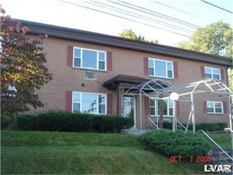 Rental Homes for Rent, ListingId:31088979, location: 1018 East Hamilton Street Allentown 18109