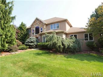 Real Estate for Sale, ListingId: 31110552, Bethlehem Twp,PA18020