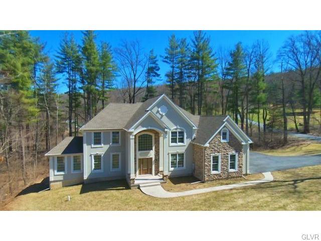 Real Estate for Sale, ListingId: 31102013, Smithfield,PA15478