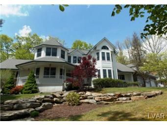 Real Estate for Sale, ListingId: 31110525, Jim Thorpe,PA18229