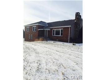 Rental Homes for Rent, ListingId:31199866, location: 3157 Santee Road Bethlehem 18020