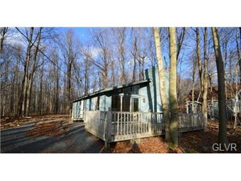 Rental Homes for Rent, ListingId:31199852, location: 109 Gross Drive Tobyhanna 18466