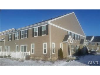 Rental Homes for Rent, ListingId:31199794, location: 6000 Valley Forge Drive Upper Saucon 18034