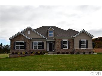 Real Estate for Sale, ListingId: 31199736, Bethlehem Twp,PA18020