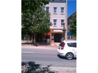 Rental Homes for Rent, ListingId:31199704, location: 619 West Hamilton Street Allentown 18101