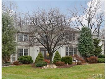 Real Estate for Sale, ListingId: 31199828, Bethlehem,PA18017