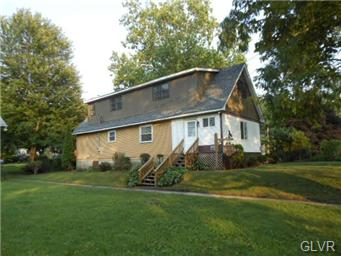 Rental Homes for Rent, ListingId:31199750, location: Allentown 18109