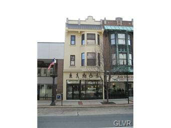 Rental Homes for Rent, ListingId:31237475, location: 946 West Hamilton Street Allentown 18101