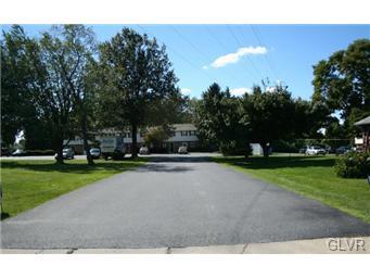 Rental Homes for Rent, ListingId:31237403, location: 2263 Rodgers Street Bethlehem 18017