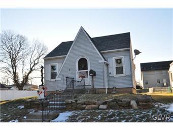 Real Estate for Sale, ListingId: 31278713, Bethlehem,PA18017