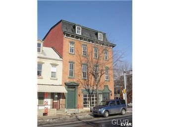 Rental Homes for Rent, ListingId:31249241, location: 801 West Chew Street Allentown 18102