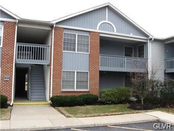 Rental Homes for Rent, ListingId:31265622, location: 4644 Cheryl Drive Hanover Twp 18706