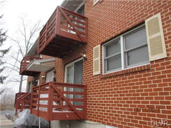 Rental Homes for Rent, ListingId:31278740, location: 810 North 18Th Street Allentown 18104