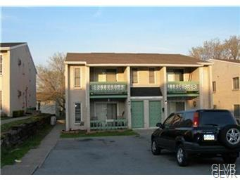 Rental Homes for Rent, ListingId:31297849, location: 1335 South Howard Street Allentown 18103