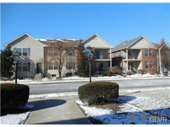 Real Estate for Sale, ListingId: 31306797, Quakertown,PA18951