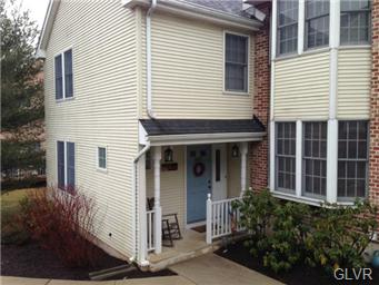 Rental Homes for Rent, ListingId:31313540, location: 3433 Park Place Hanover Twp 18706